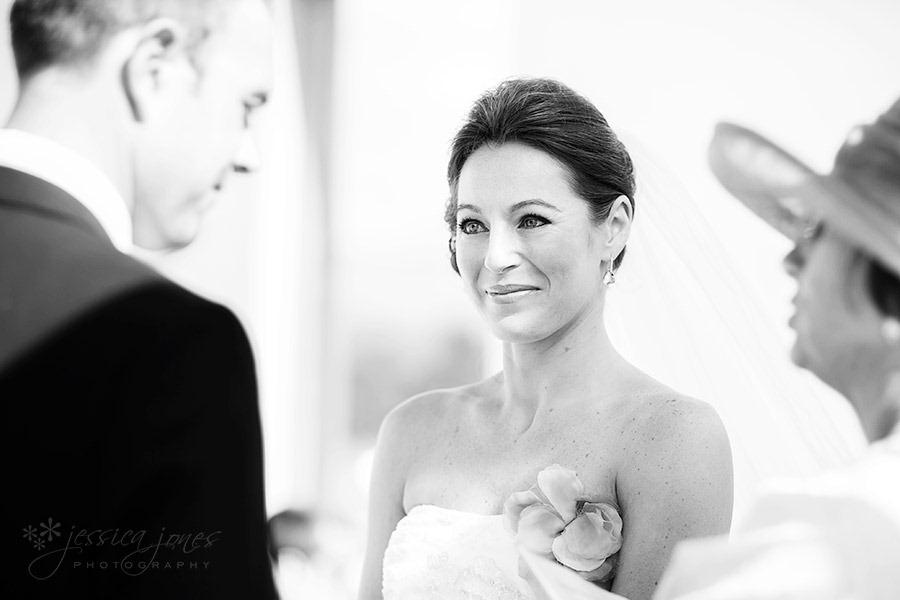 Annie_Alan_Wedding15