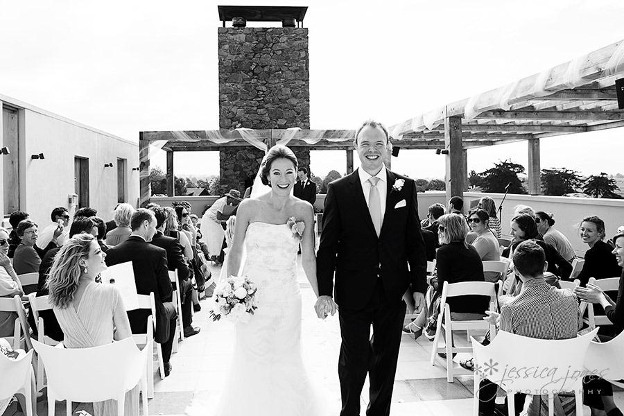 Annie_Alan_Wedding18