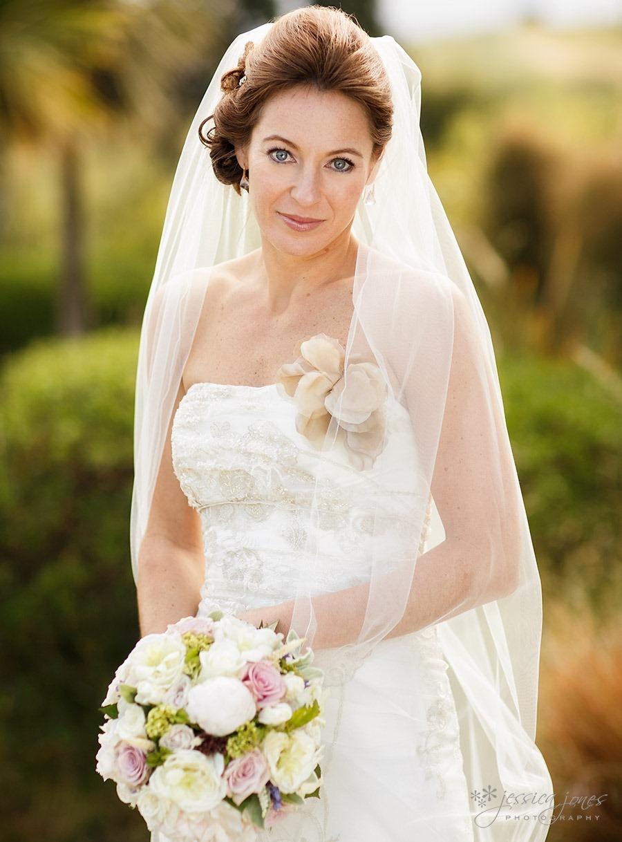 Annie_Alan_Wedding2