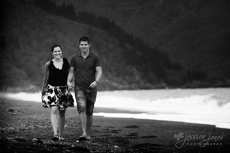 Lizzie_Mike_Esession5