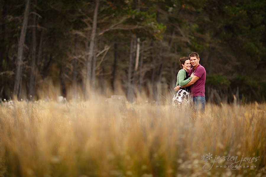 Lizzie_Mike_Esession7