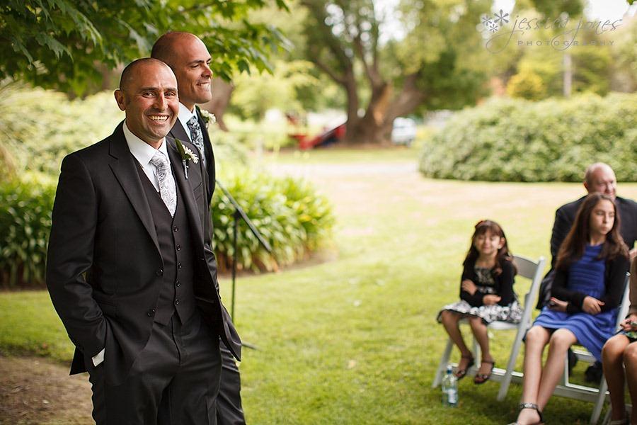 Ray_Jo_wedding12