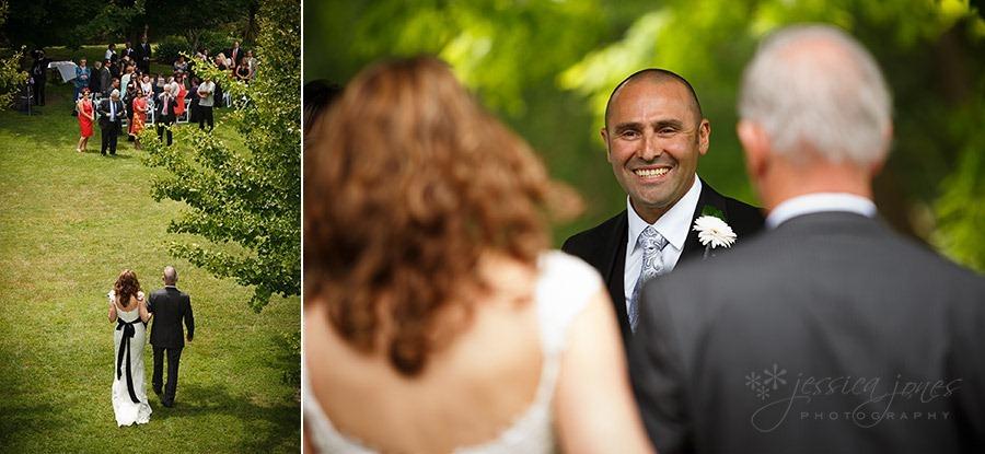 Ray_Jo_wedding13