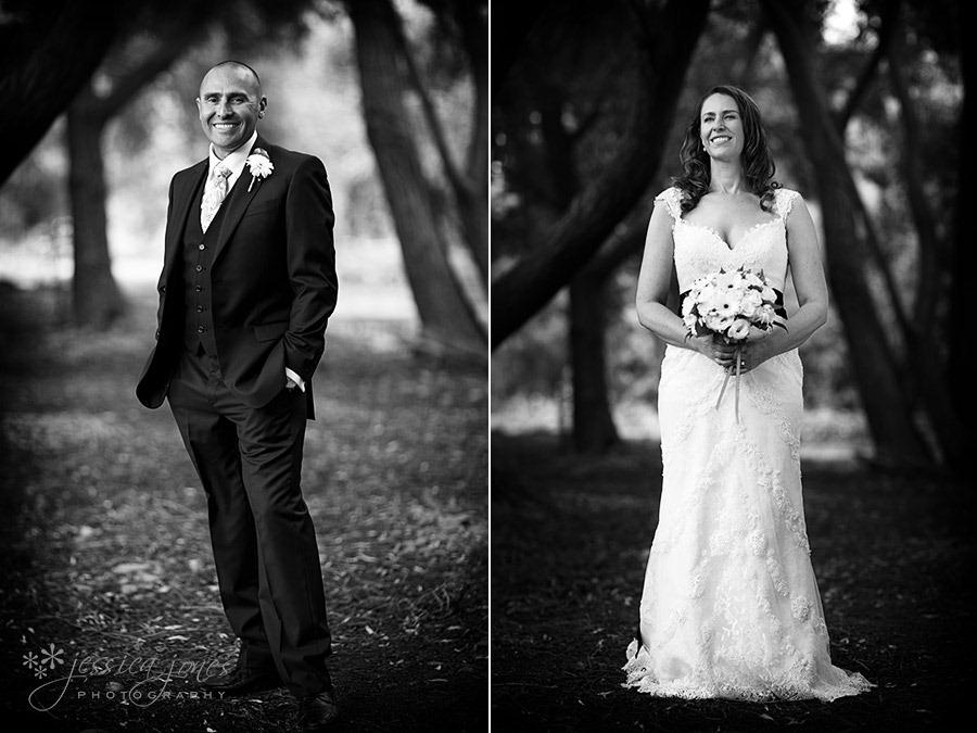 Ray_Jo_wedding22