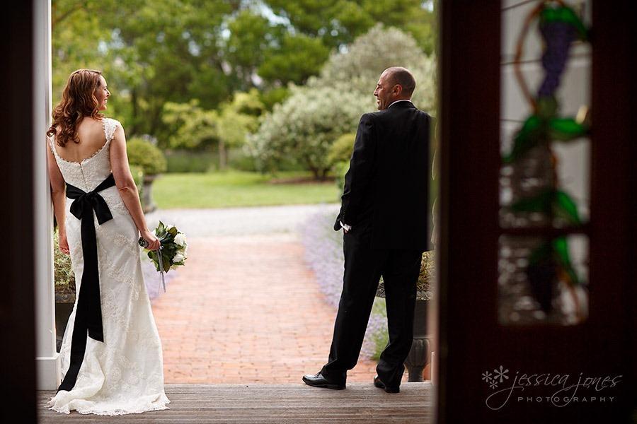 Ray_Jo_wedding28
