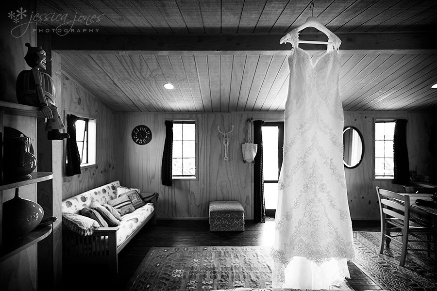 Ray_Jo_wedding2