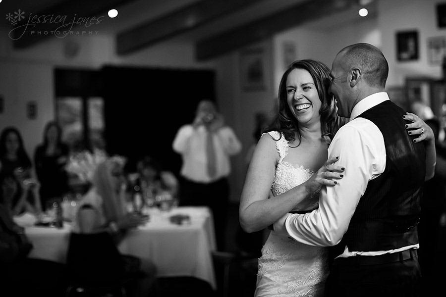 Ray_Jo_wedding32