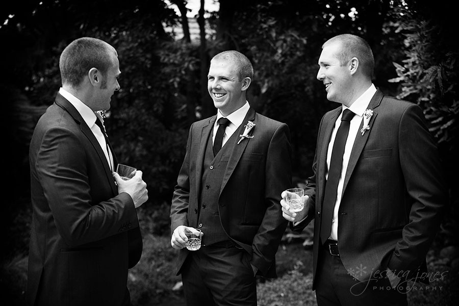simon_and_samantha_wedding_07