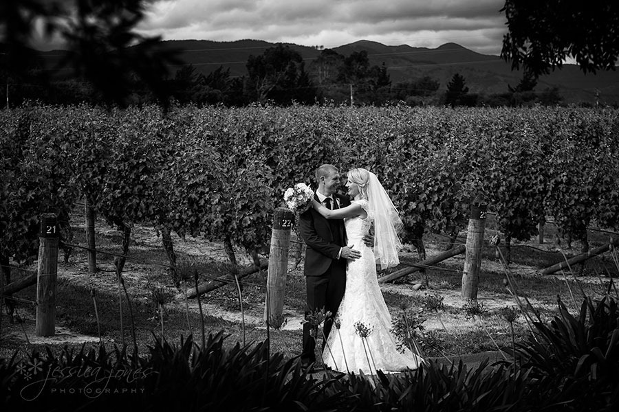 simon_and_samantha_wedding_20