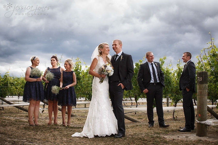 simon_and_samantha_wedding_21