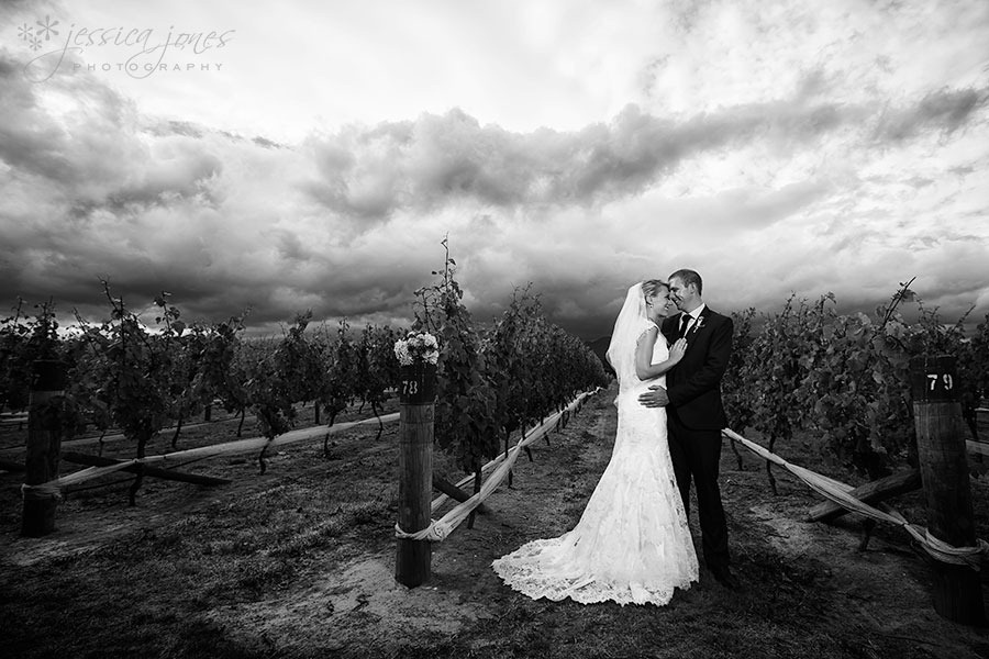 simon_and_samantha_wedding_23