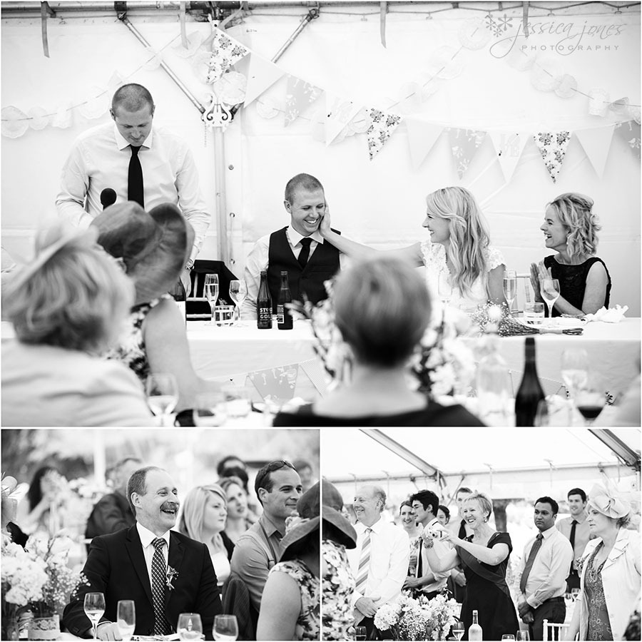 simon_and_samantha_wedding_32