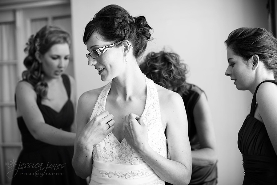 Emma_Shanan_Wedding_01