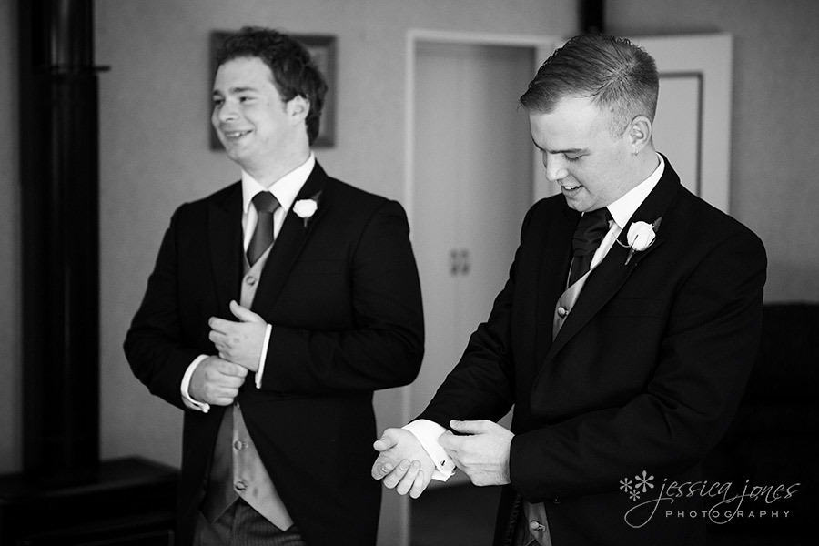 Emma_Shanan_Wedding_05