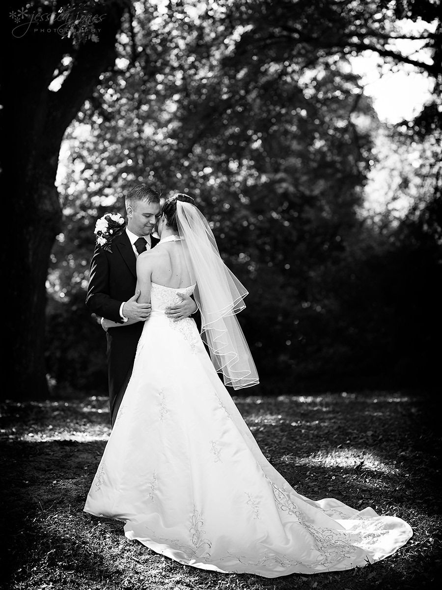 Emma_Shanan_Wedding_18