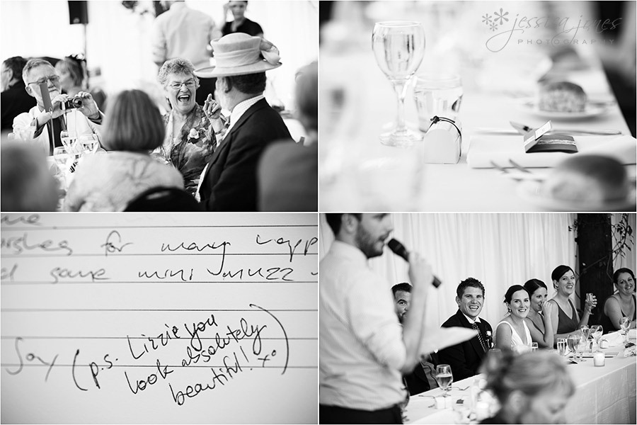 Lizzie_Mike_Wedding21