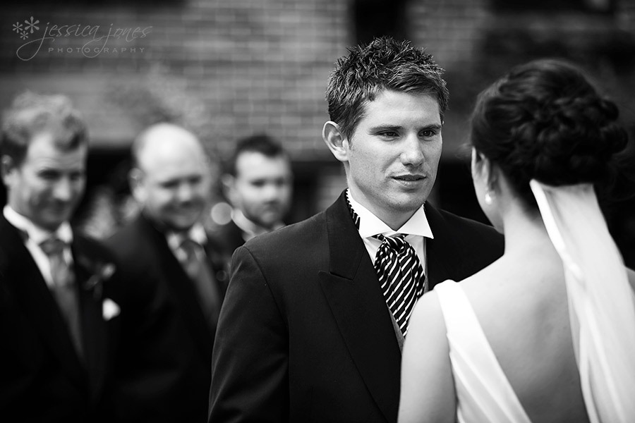 Lizzie_Mike_Wedding7