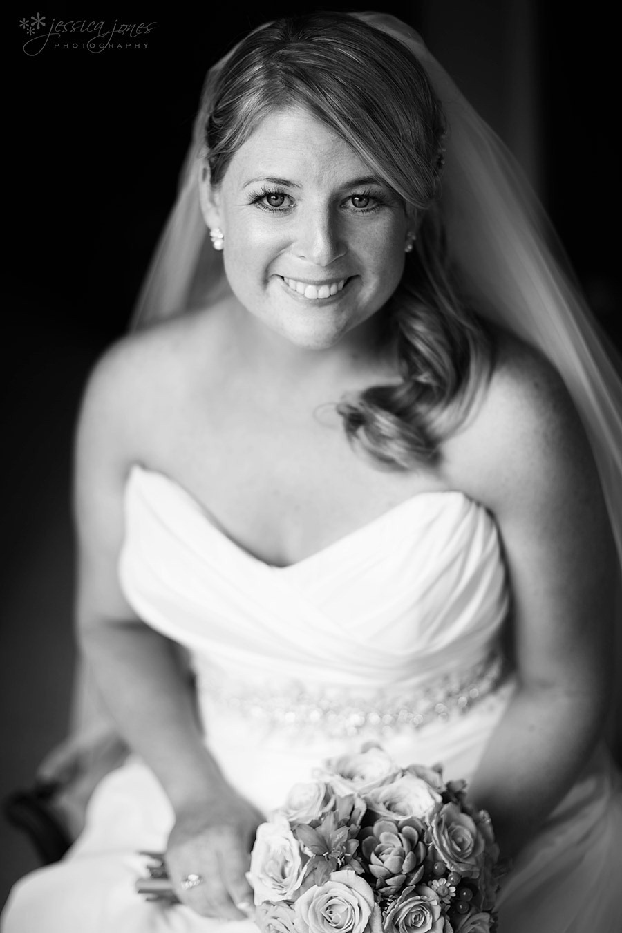 Annah_Garth_Wedding_06