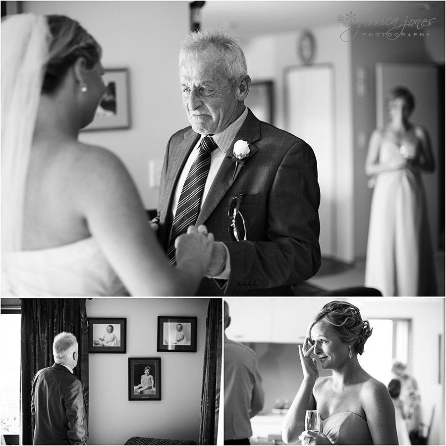 Annah_Garth_Wedding_07