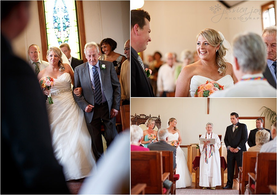 Annah_Garth_Wedding_10
