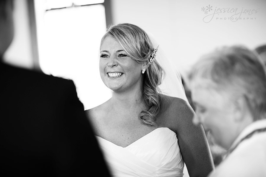 Annah_Garth_Wedding_11