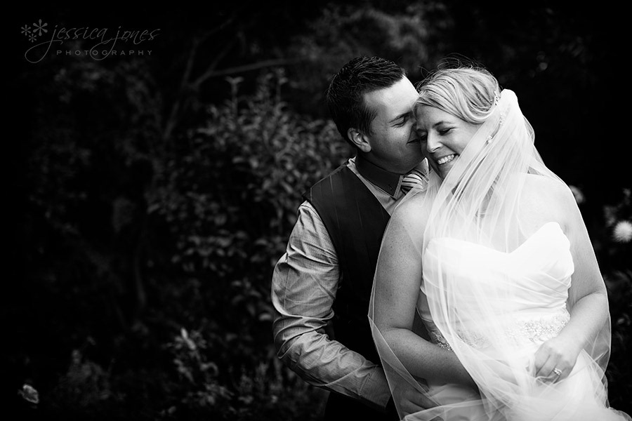 Annah_Garth_Wedding_20