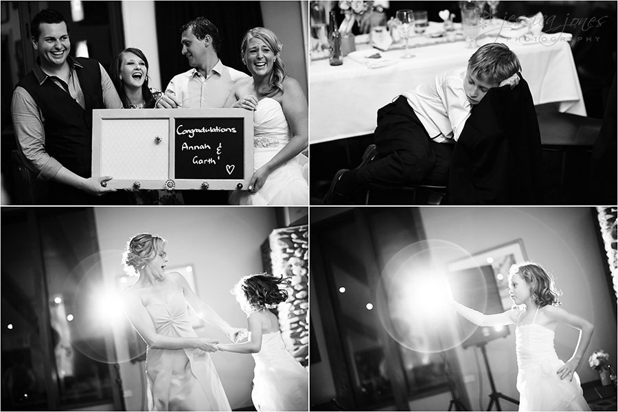 Annah_Garth_Wedding_33