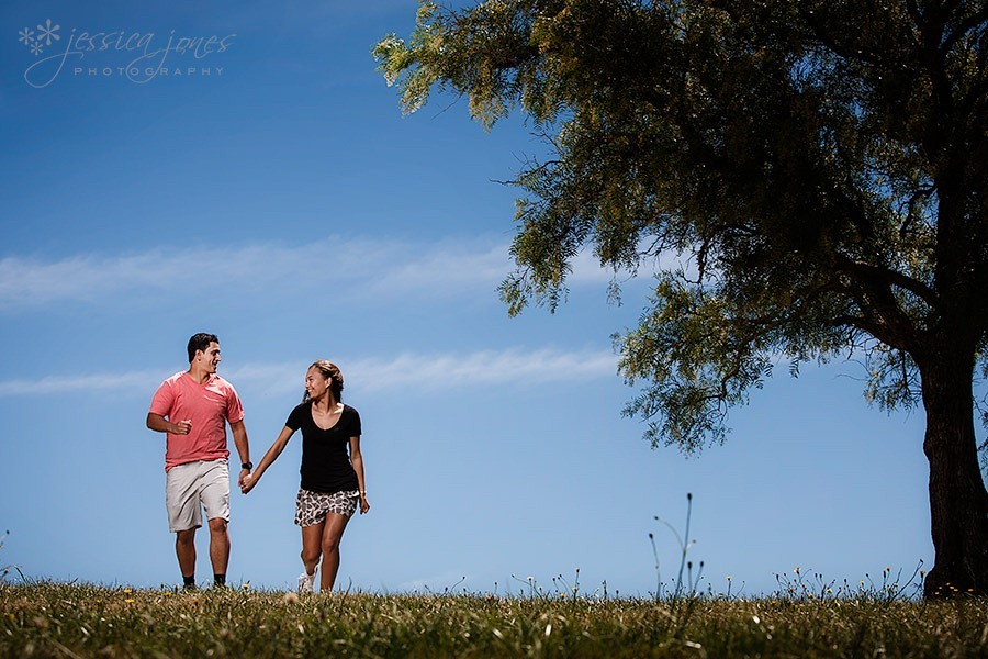 Ashlynn_Mike_Esession_10