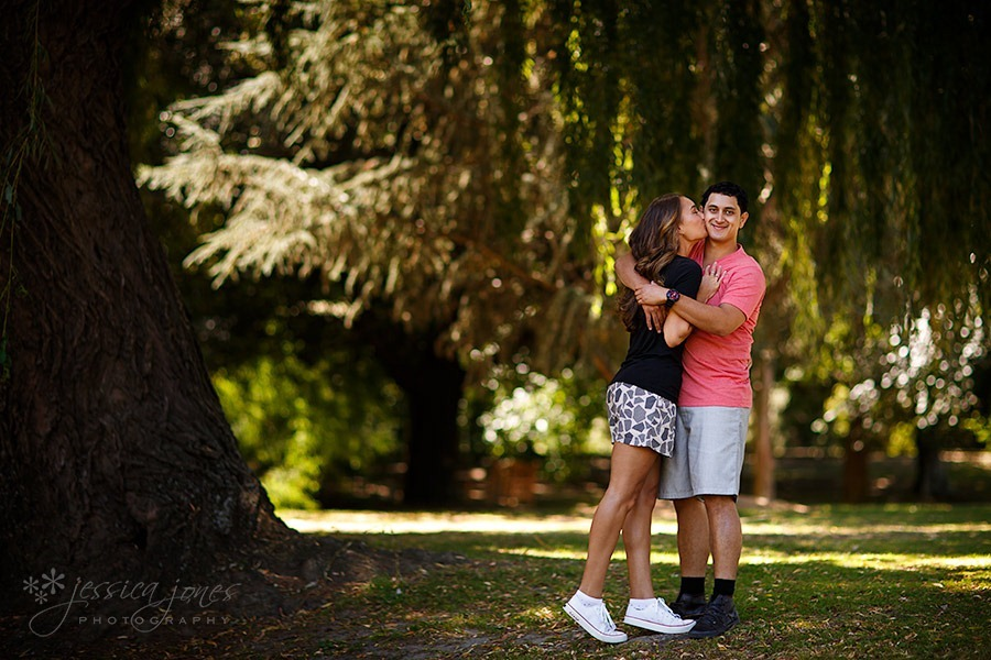 Ashlynn_Mike_Esession_5