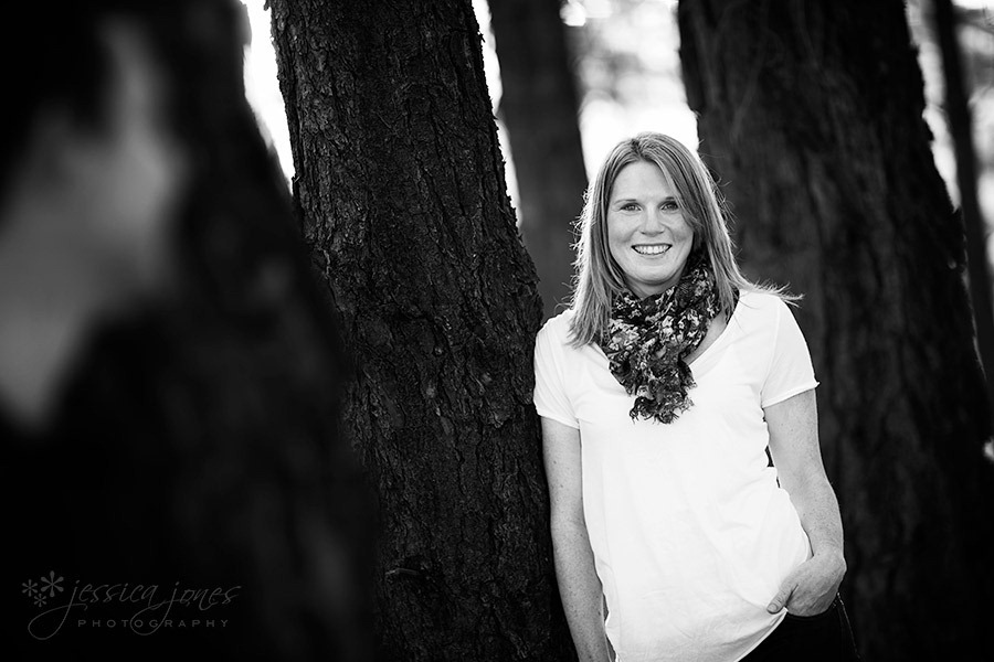 Bronwyn_James_Esession1