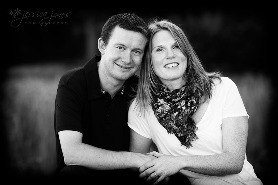 Bronwyn_James_Esession3