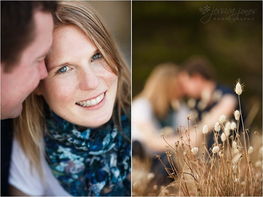 Bronwyn_James_Esession4
