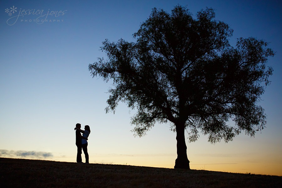 Bronwyn_James_Esession6