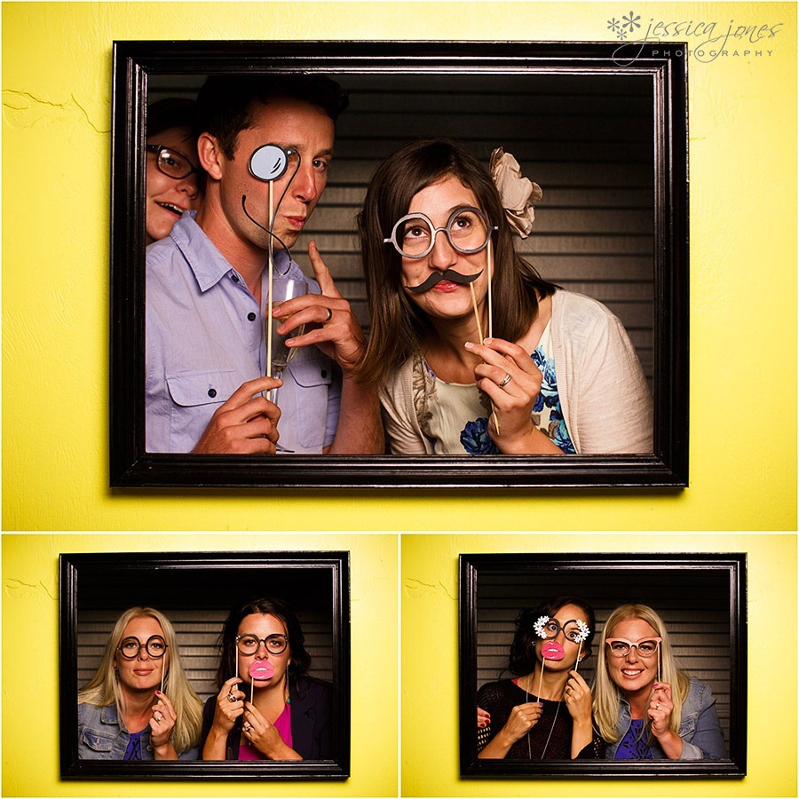 Jaime_Paul_Wedding_38