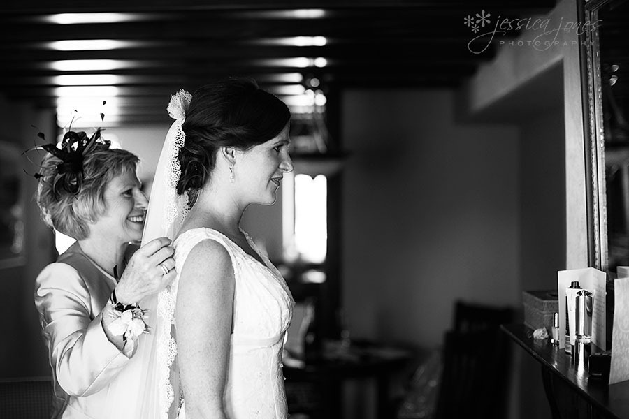 Kelly_Neil_Wedding_06