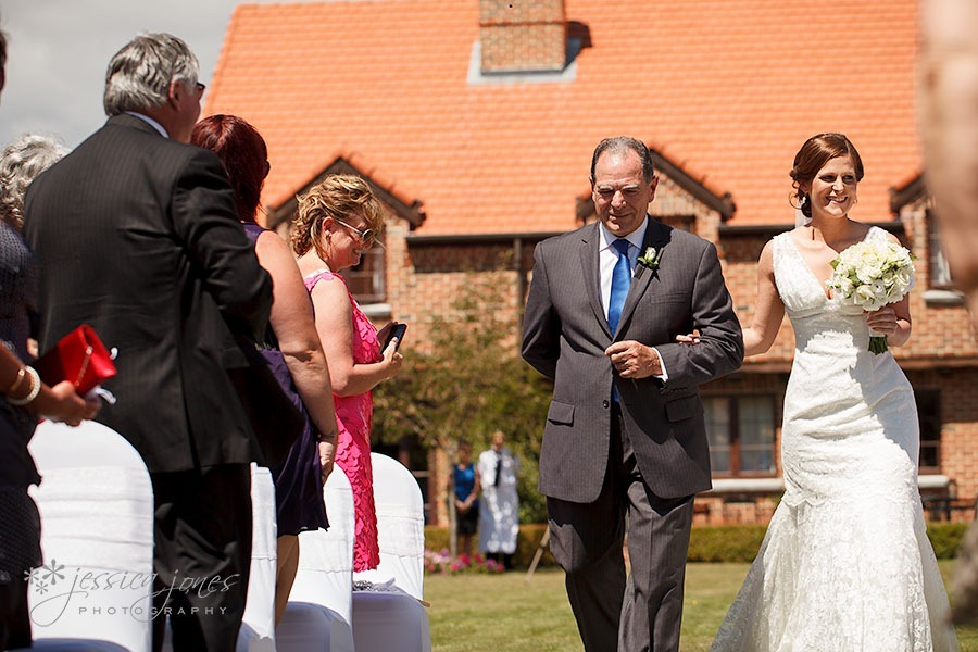 Kelly_Neil_Wedding_12