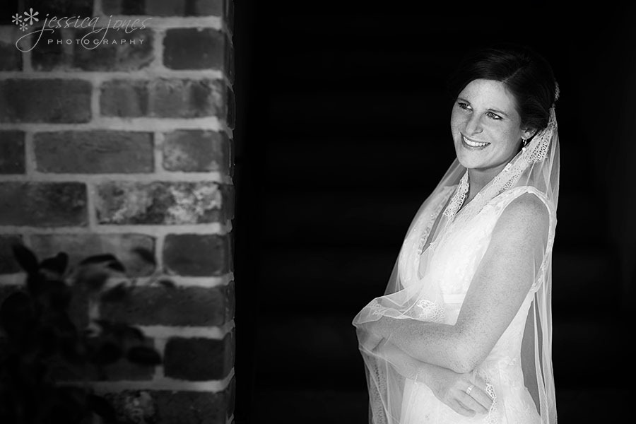 Kelly_Neil_Wedding_19
