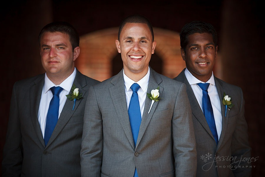 Kelly_Neil_Wedding_22