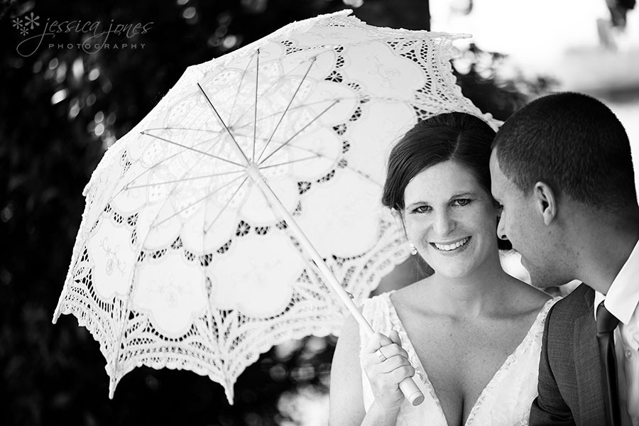 Kelly_Neil_Wedding_28