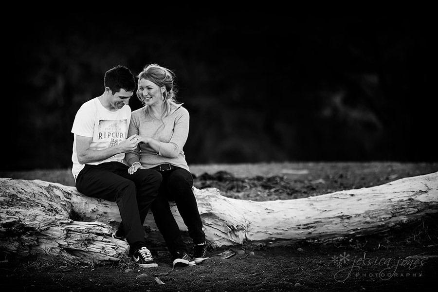 Aimee_Hayden_Engagement3