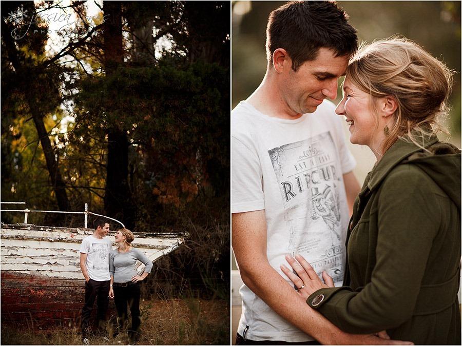 Aimee_Hayden_Engagement6