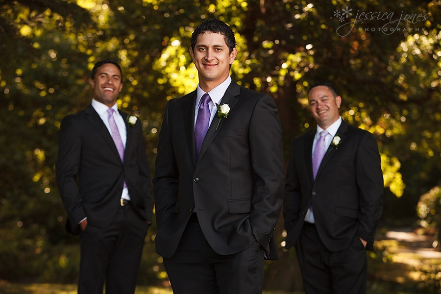 Ashlynn_Mike_Wedding17