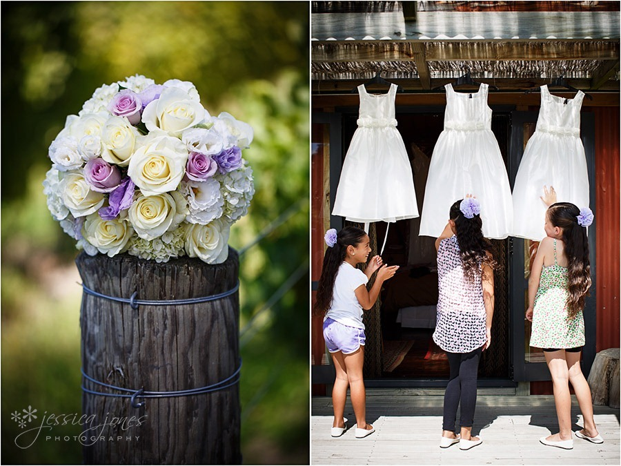 Ashlynn_Mike_Wedding1