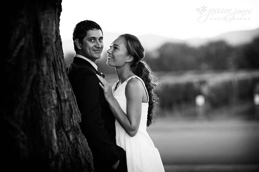 Ashlynn_Mike_Wedding28