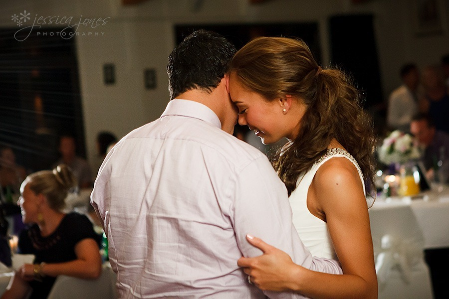 Ashlynn_Mike_Wedding32