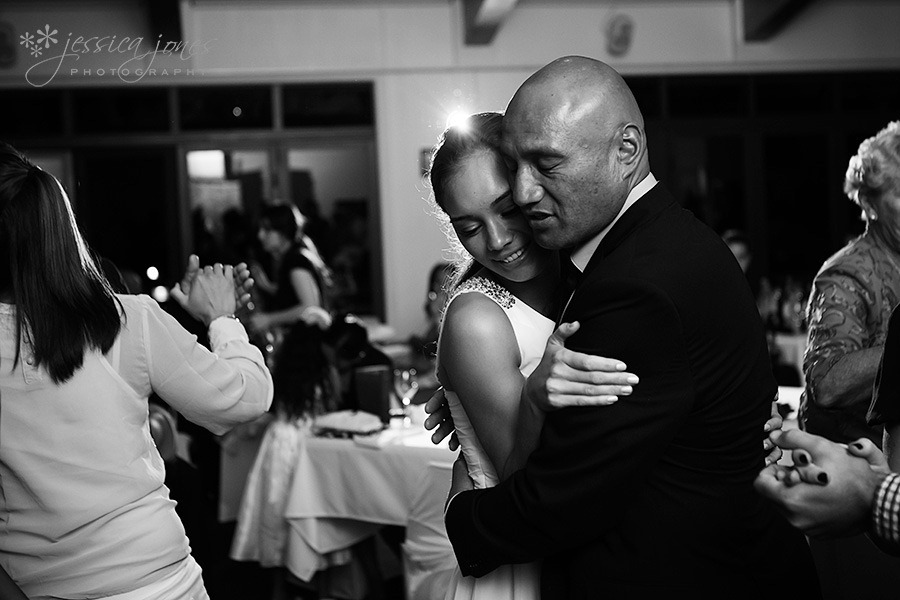 Ashlynn_Mike_Wedding33