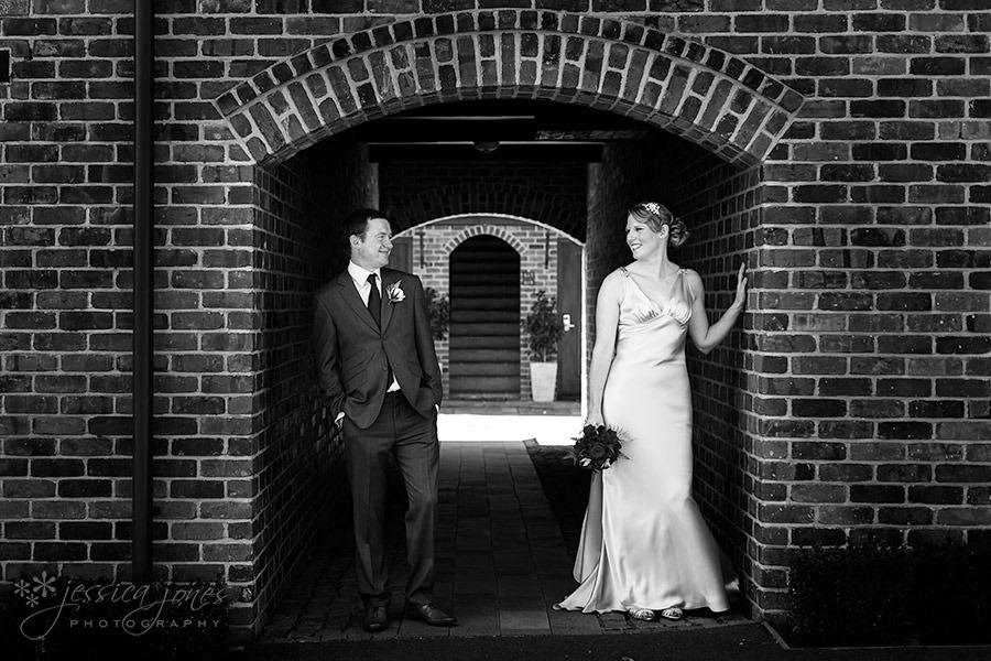 Bronwyn_James_Wedding_06