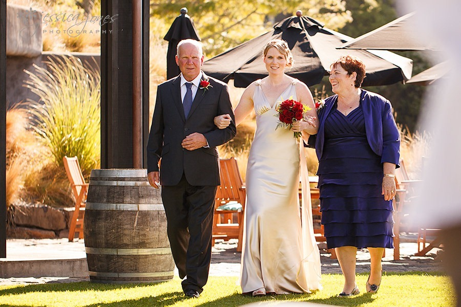 Bronwyn_James_Wedding_11
