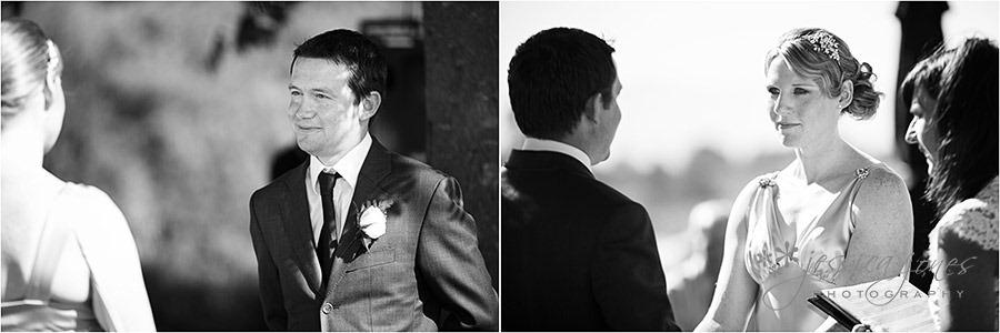 Bronwyn_James_Wedding_12