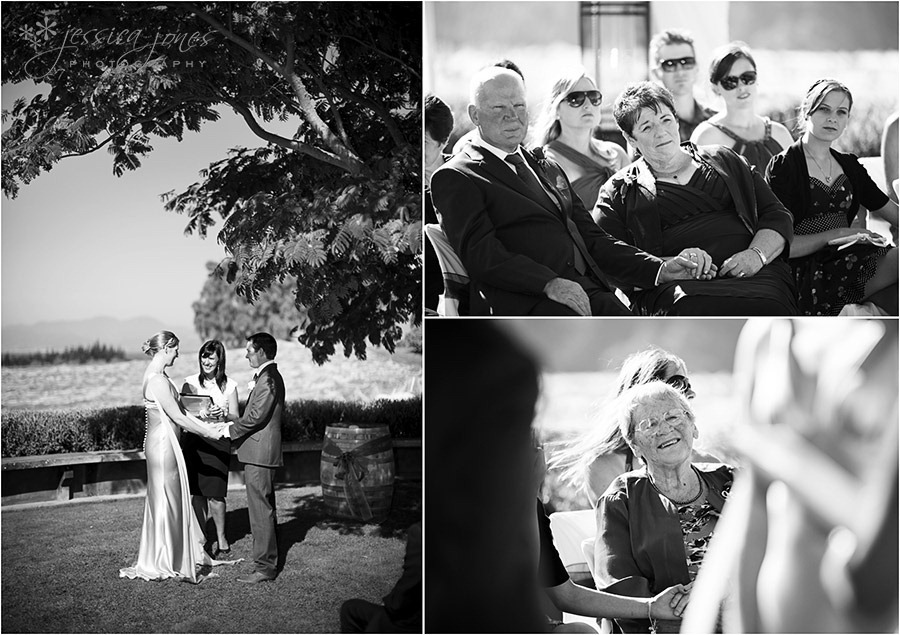 Bronwyn_James_Wedding_13